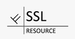 SSL Resource (Финляндия)