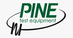 Pine Test Equipment (США)
