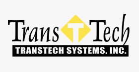 TransTech Systems (США)