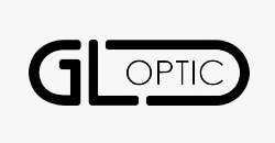 GL Optic GmbH (Германия)