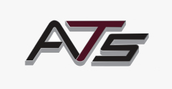 ATS / Applied Test Systems (США)