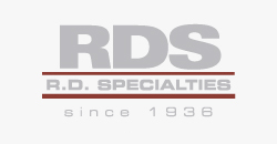 RDS / RD Specialties (США)
